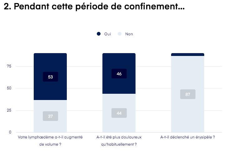 sondage_2.png